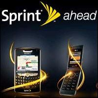 Sprint Store - Fort Collins, CO