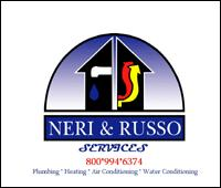 Neri & Russo Plumbing & Htg - Homestead Business Directory