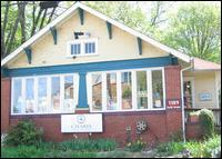 Charis Books & More - Homestead Business Directory