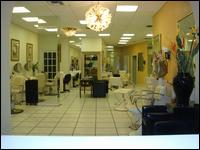 Salon 41 Hair Designs - Homestead Business Directory
