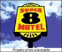 Super 8-south Circle Dr - Homestead Business Directory