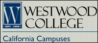 Westwood College-long Beach