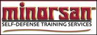 Minorsan Self-defense Training - Homestead Business Directory