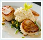 Highlands Pacific Restaurant - Homestead Business Directory