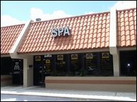 The Retreat Day Spa - Fort Lauderdale, FL
