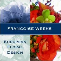 Francoise Weeks Florist - Homestead Business Directory