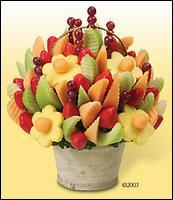 Edible Arrangements - Homestead Business Directory