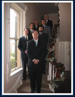 Burk Law Firm - Homestead Business Directory