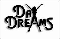 Daydreams Inc - Philadelphia, PA