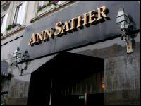 Ann Sather - Chicago, IL