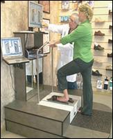 Foot Solutions - Homestead Business Directory