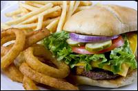 City Grille - Homestead Business Directory