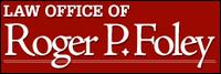 Roger P Foley Law Office - Homestead Business Directory