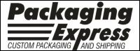 Packaging Express - Homestead Business Directory