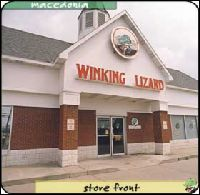Winking Lizard Tavern - Homestead Business Directory