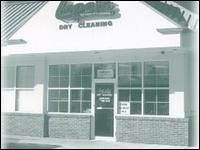 Lapels Dry Cleaning - Homestead Business Directory