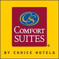 Comfort Suites-lexington