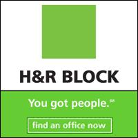 H&r Block - Homestead Business Directory