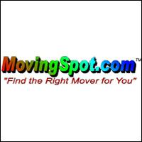 University Moving - Homestead Business Directory