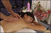 Professional Massage Therapy - Homestead Business Directory