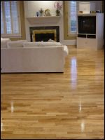 Great American Floors