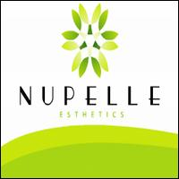 Nupelle - Homestead Business Directory
