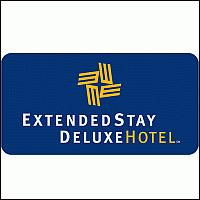 Extended Stay America Raleigh - Cary - Regency Parkway - Cary, NC