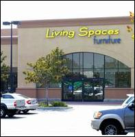 Living Spaces In La Mirada : All Best Furniture Pictures: Living Spaces Furniture