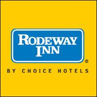 Rodeway Inn-grandview - Homestead Business Directory