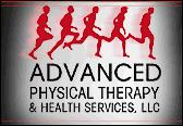 Advanced Physical Therapy - Homestead Business Directory