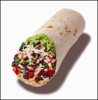Willy's Mexicana Grill - Homestead Business Directory