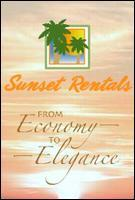 Sunset Rentals - Hilton Head Island, SC