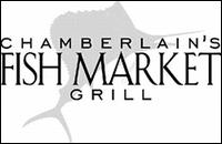 Chamberlain's Fish Market Grl - Homestead Business Directory