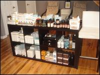 Walkers Apothecary - Homestead Business Directory