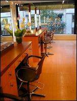 Aks Salon - New York, NY