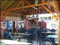 Gecko Grill - Homestead Business Directory