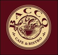 Bacco - Seattle, WA