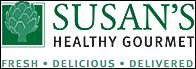 Susan's Healthy Gourmet - Homestead Business Directory