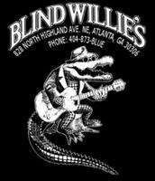 Blind Willie's - Homestead Business Directory