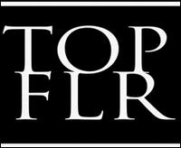 Top Flr - Homestead Business Directory