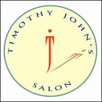 Timothy John's Salon Inc