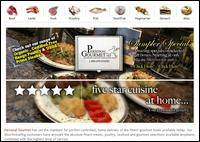 Personal Gourmet - Homestead Business Directory