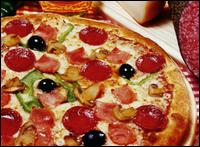 Broadway Pizza & Grill - Homestead Business Directory