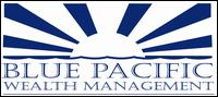 Blue Pacific Wealth Management - Homestead Business Directory