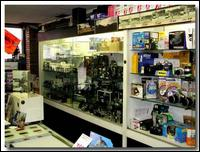 L & L Camera Exchange - Homestead Business Directory
