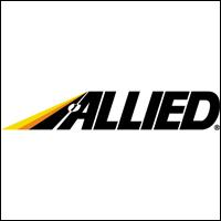 Allied Van Lines - Homestead Business Directory