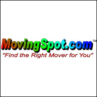 Apollo Professional Moving - Austin, TX