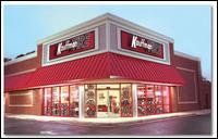 Kauffman Tire Cumming - Homestead Business Directory