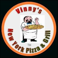 Vinny New York Pizza & Grill - Homestead Business Directory