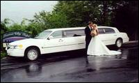 A & A Limousine Svc - Homestead Business Directory